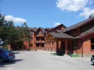 Отель-ранчо-Золотая-Гора